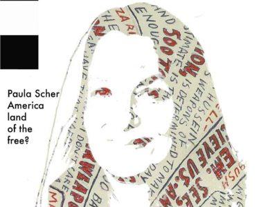 Design Graphic Magazine Cover Paula Scher Loretta Faulkner Graphic Design Wordpressit
