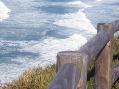 tallows beach byron bay wordpressit web development