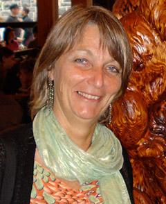 Vicki Hendricks Byron International Coaching Centre Wordpressit