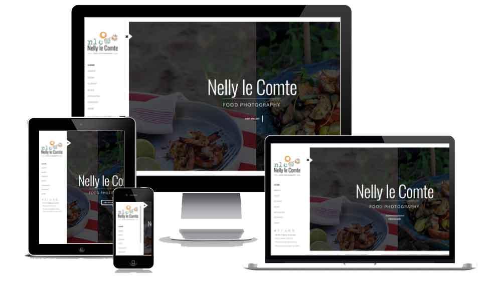 Mobile Website Optimisation April 21st 2015 Wordpressit Website development