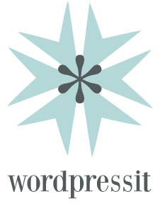 Wordpressit Web Design and Development Graphic Design Services available