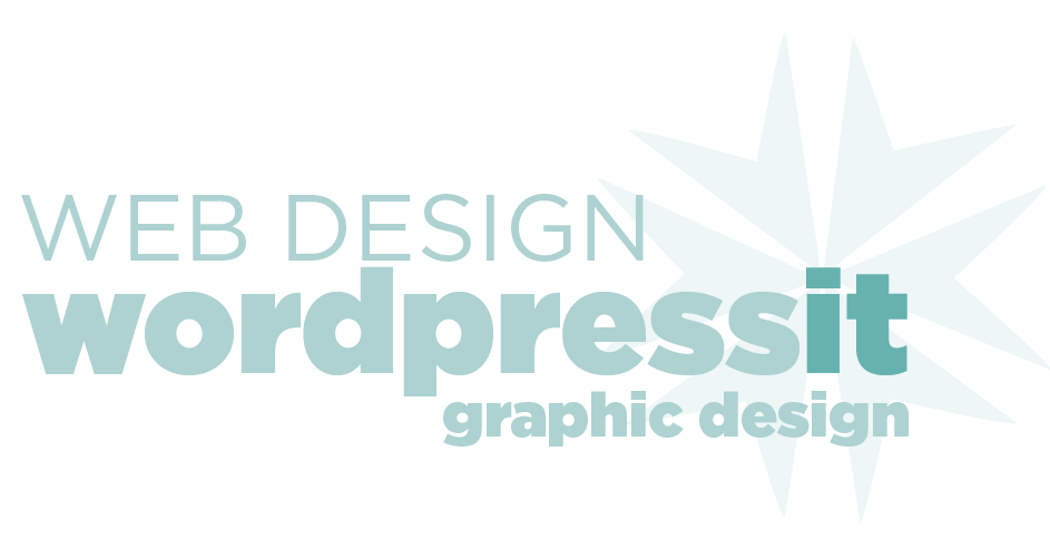 Wordpressit Web Design Loretta Faulkner Mullumbimby